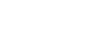 飯田工業株式会社 ロゴ